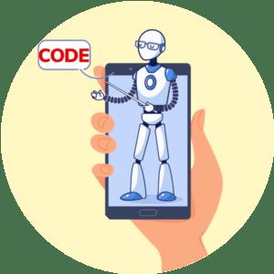 objectif-code-en-ligne6