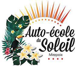 AUTO-ECOLE DU SOLEIL